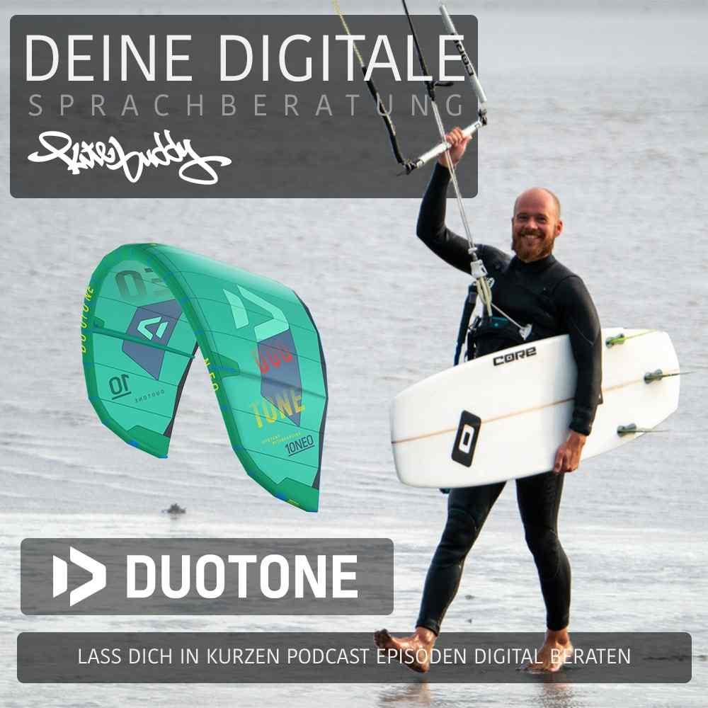 Duotone Neo