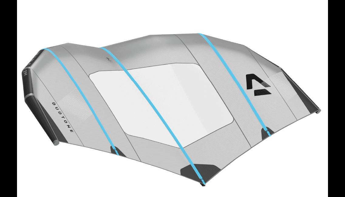 duotone-foil-wing-Segellaten