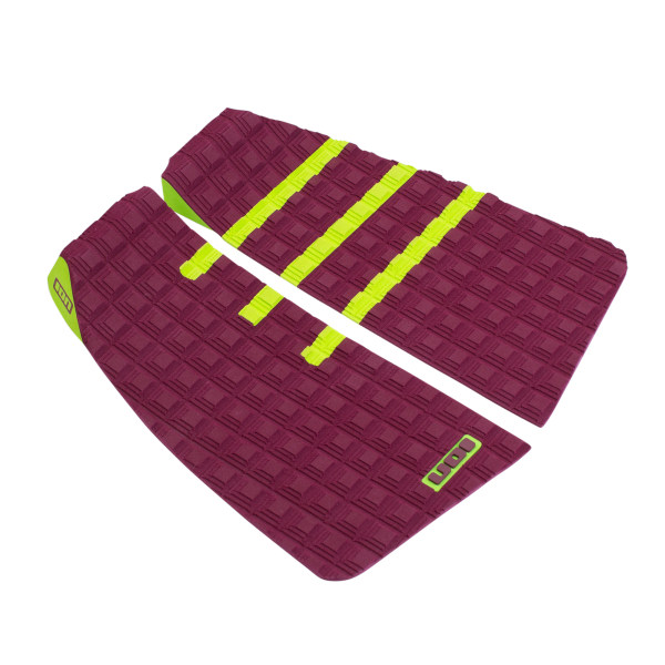 ION TRACTION PAD STRIPE 3