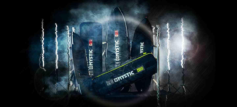 mystic-golf-bag