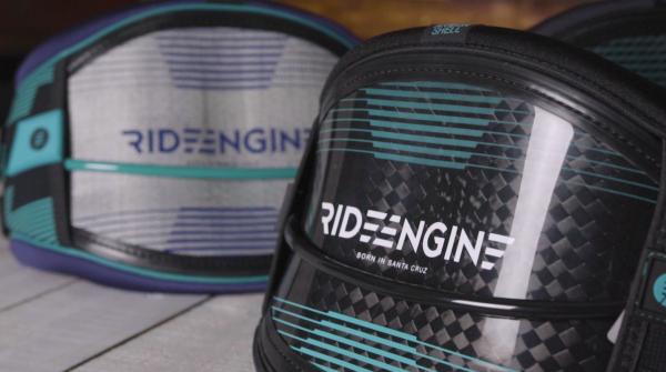 ride-engine-trapez-2018