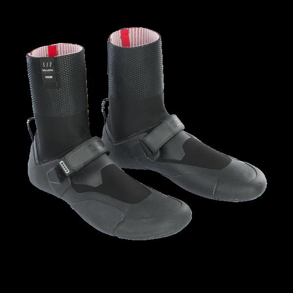 Ion Ballistic Boots 3/2Mm