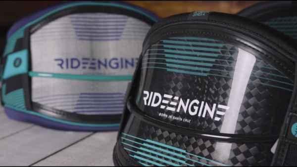 ride-engine-trapez-test
