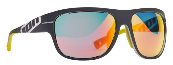 ION HYPE ZEISS SONNENBRILLE