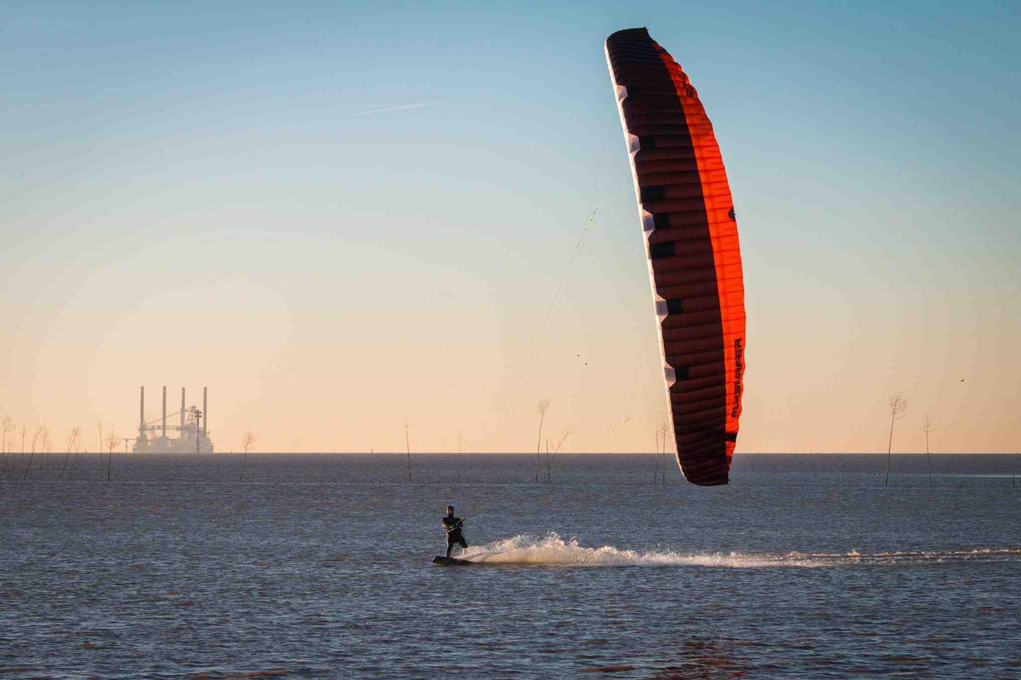 flysurfer-soul-gebrauchtRABRypKfsjP5M