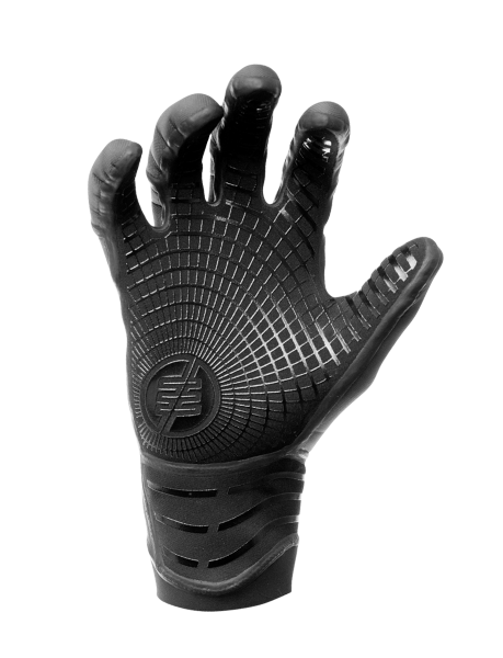RIDE ENGINE 2MM WETSUIT GLOVES