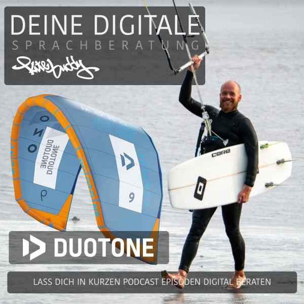 duotone-mono