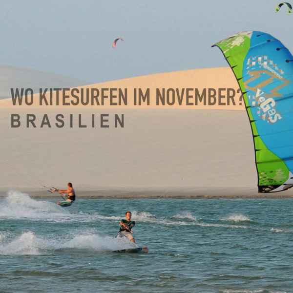 brasilien-2