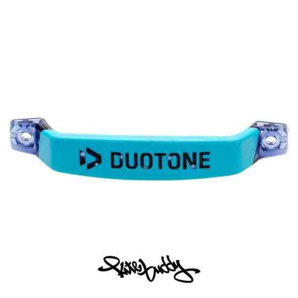 Duotone Grab Handle